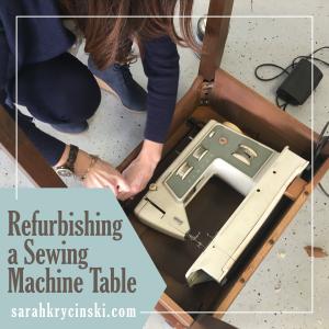 sewingmachine-01