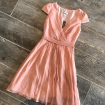 $35 (Size 00P)
