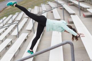 stretching11