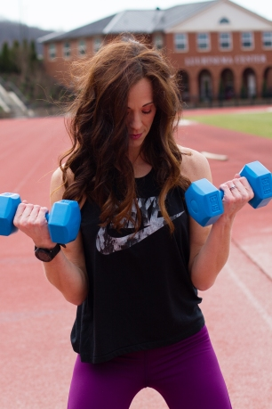 weights4