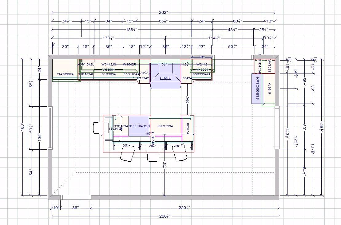krycinski-floor-plan-e1492809733827.jpg