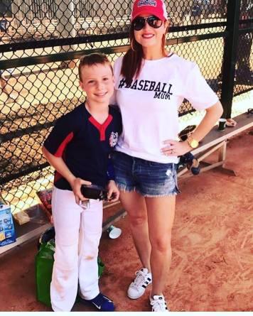 baseballmom7