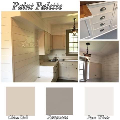 paintpalette