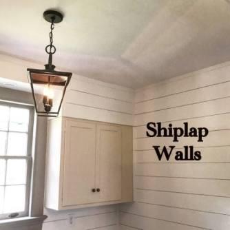 shiplap3