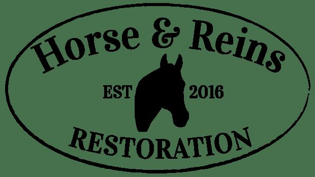 Horse & Reins Restoration Logo-02